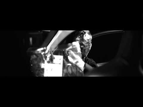 Mode XL - Eski Bi' Numara (Official Teaser)