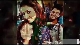 BHUTU hindi serial TITLE SONG