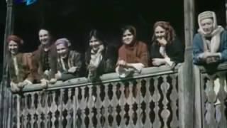 Капитан Петко Войвода - Епизод 5