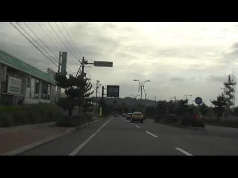 北海道道63号函館空港線:国道27...