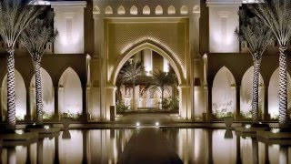 The Palace Downtown Dubai 5* Дубай, ОАЭ