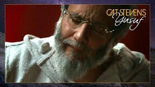 Yusuf / Cat Stevens – Roadsinger (RedRoom Sessions)