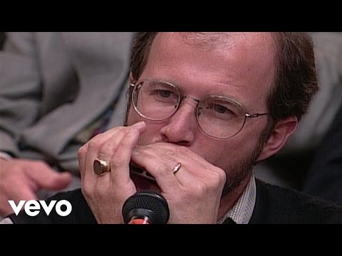 There Is a Fountain [Live] - Buddy Greene