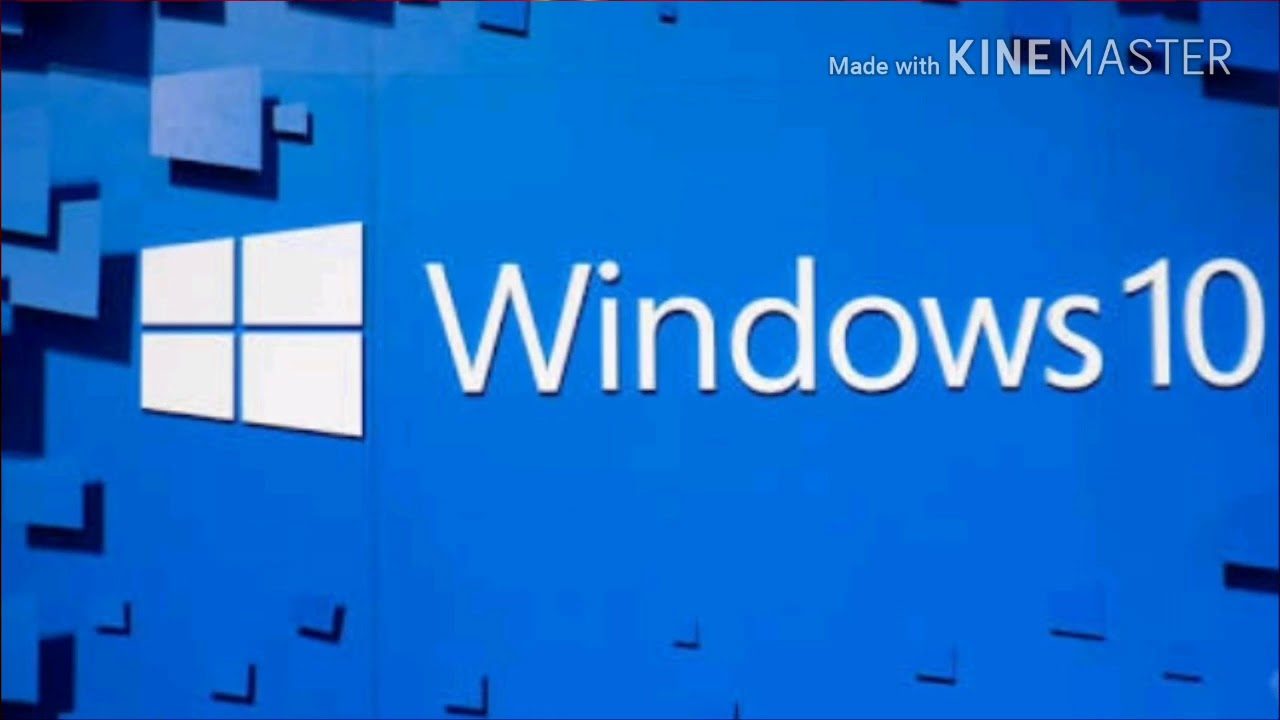 windows 10 pro free download full version for android