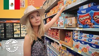 видео Мексика: отдых в Мексике цены. Туры в Мексику.