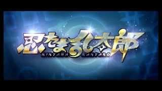 映画『忍たま乱太郎』はビデックスJPで配信中! http://www.videx.jp/...