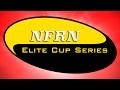 NFRN ELITE CUP SERIES SEASON 2 SIGNUPS (CLOSED)