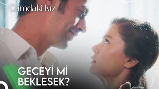 Nalan Ve Sedat'ın Sabah Kaçamağı   Camdaki Kız 10. Bölüm