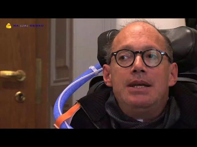 NA (JA) GENAU - Die intelligente humorvolle TV Sendung