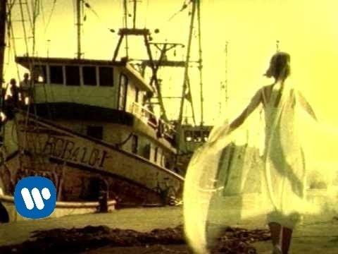 Mana - En El Muelle De San Blas (Video Oficial)