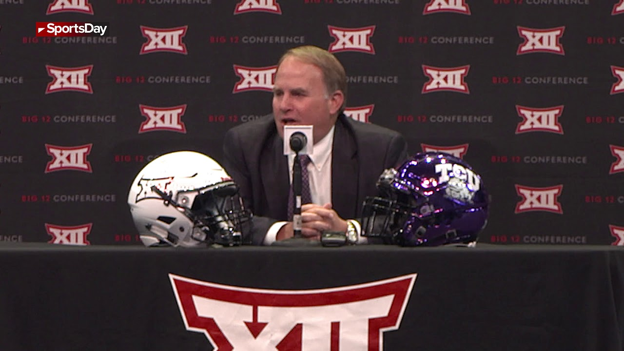 what-keeps-gary-patterson-at-tcu