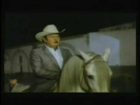 Downloand MP3, MP4 Antonio Aguilar