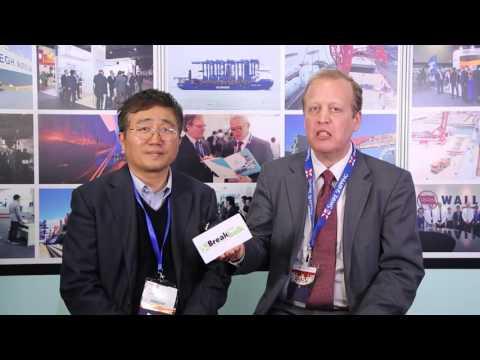After Port Tianjin Disaster-Handling Hazardous Goods