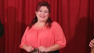 MARIA SANTEAN FAGHIURA - CANTA-MI LAUTARE