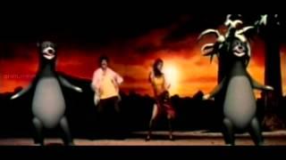 Choodalani Vundi Movie | Simbale Simbale Video Song | Chiranjeevi, Soundarya, Anjala Zhaveri