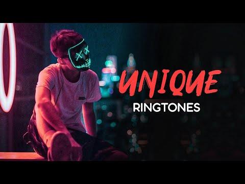 Top 5 Best Unique Ringtones 2019 | Ft. Ve Maahi (Flute), Jack Sparrow (Trance) & Etc | Download Now