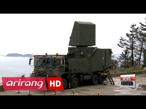 Thumbnail: Korean military to bolster combat capabilities by 2020