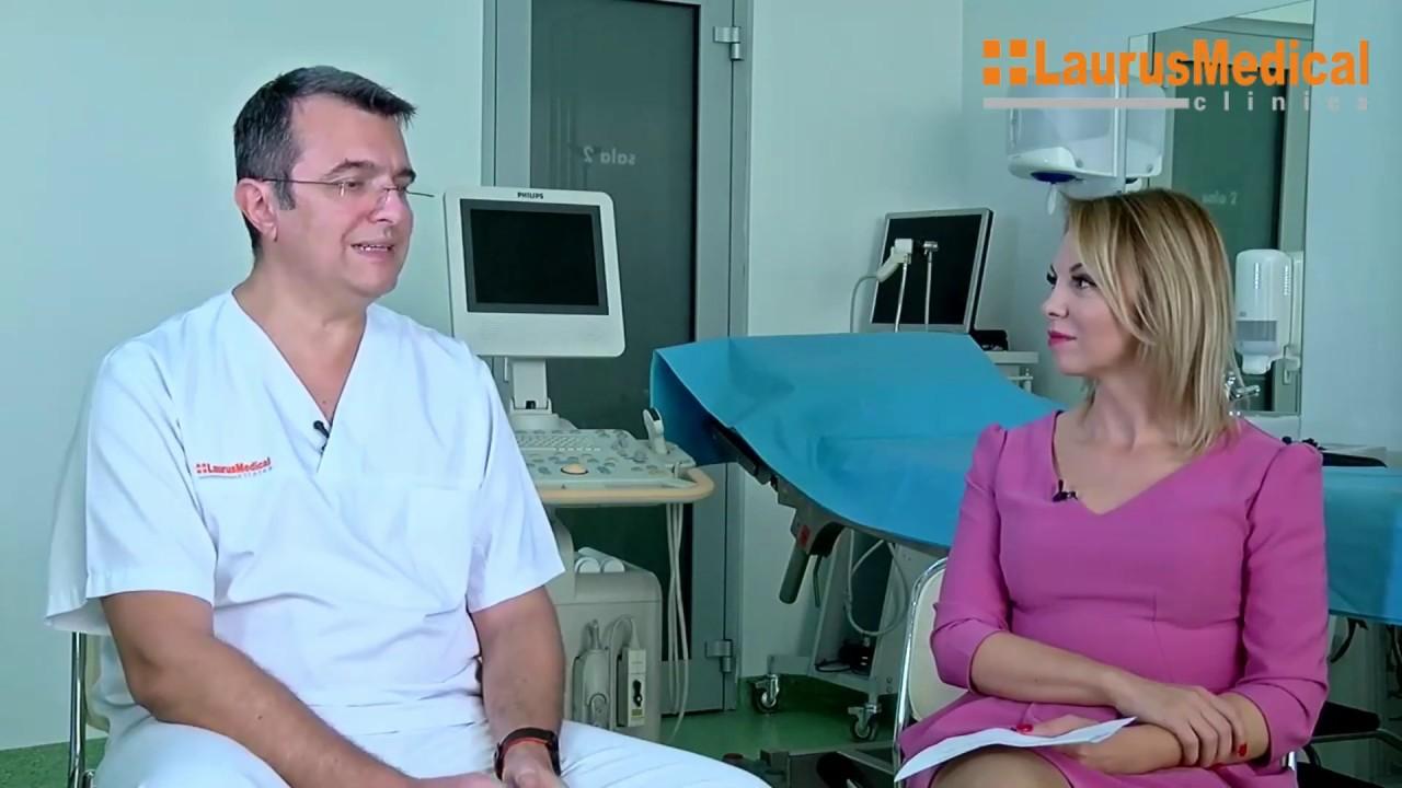 activitățile de îngrijire medicală ale varicozei