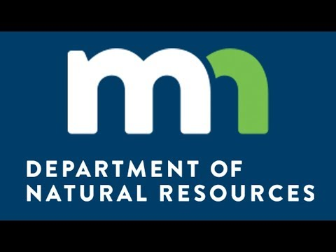 DNR Denies Requests To Reconsider Tailings Dam Permits For Proposed PolyMet Mine