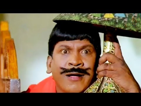 Vadivelu Nonstop Super Funny Tamil movies comedy scenes | Tamil Matinee latest 2018