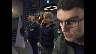 stargate sg-1 unleashed PC #1