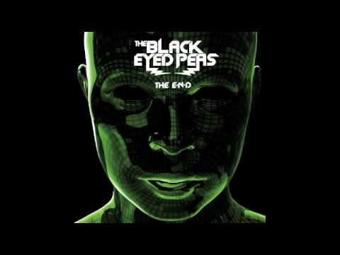 Black Eyed Peas  Imma Be Instrumental with Download Link