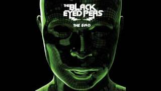 Black Eyed Peas - Imma Be (Instrumental with Download Link)