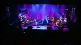 Aria Cantilena nº1 das Bachianas Brasileiras nº5