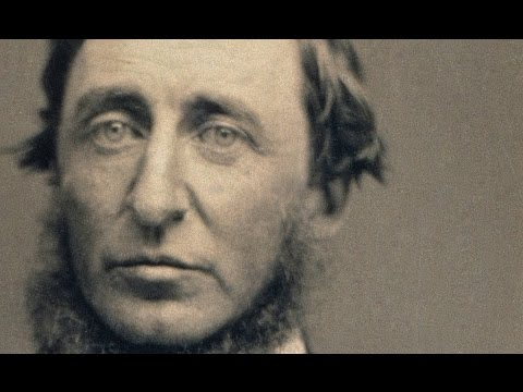 Wild Fruits: Thoreau