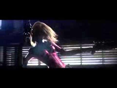 3d Filme Stream Shutter