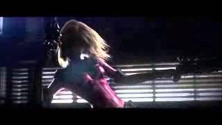 CAPITAN HARLOCK 3D FILM ITA 2014 STREAMING VK nowvideo putlocker E DOWNLOAD GRATIS