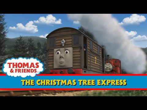 henry in the dark thomas and friends doovi