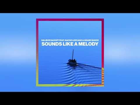 Dalibor Dadoff- Sounds Like