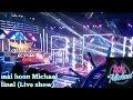 Final - Mai Hoon Michael Concert | Tiger Shroff , Niddhi Agerwal & Nawazuddin Siddiqui | 2017.