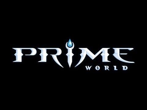 видео: live-трансляция: Только prime world, только хардкор!