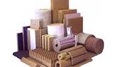 В гипермаркете баумолл выгодные цены на строительные и отделочные материалы, товары для дома и отдыха ✓купить стройматериалы в перми.