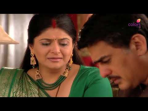 Uttaran - उतरन - Full Episode 414