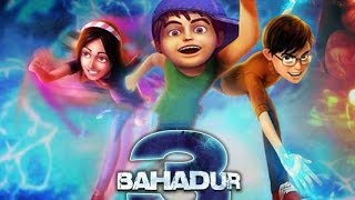3 bahadur the revenge of baba balaam dec 2016