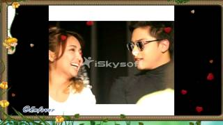 We can build this dream 2geder,standing strong forever..(KATHNIEL)