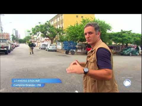 Jornal da Record mostra a fortuna criminosa por trás do tráfico de animais