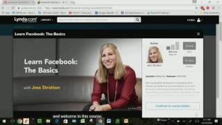 Free Access! Lynda com Through Houston Public Library