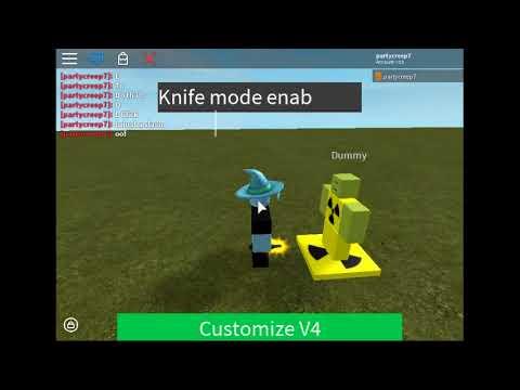 Roblox Admin Lua Script Pastebin Get Robux Online - pastebin roblox grab knife v4 roblox how to get free robux ios
