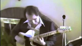 Most Beautiful Guitar Playing EVER  - Te...