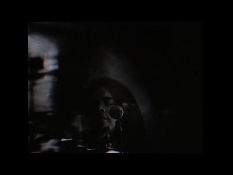 Смотреть клип Parting Gift - 3:07