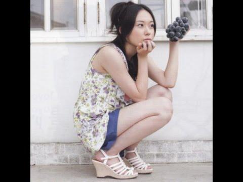 Honey Sweet Tea Time - Tsumugi Kotobuki [Live]