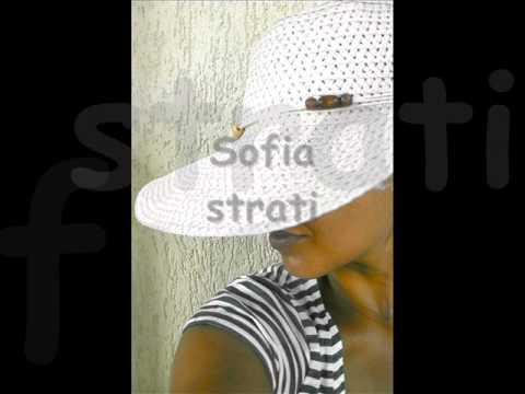 Sofia Strati - Paidiki Hara
