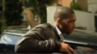 Tinie Tempah 'Tears' Official Video