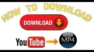 How To Download Videos From YouTube Full (*HD*) or 1080p in Pc Hindi/Urdu