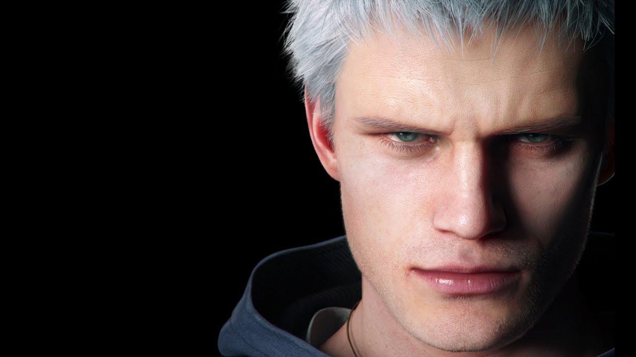 В новом геймплее Devil May Cry 5 Неро опробовал на врагах свои протезы