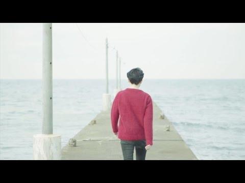 MASH / 黄金の季節 (MV)